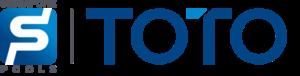 SINGAPORE TOTO